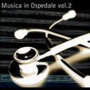 musica-in-ospedale-vol-2.jpg