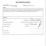 accreditamento 2014_2