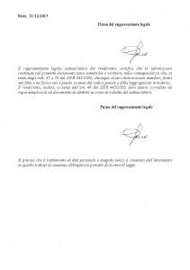 Rendiconto 5permille_2013_musikologiamo_pagina 2