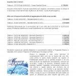 Rendiconto 5permille_2013_musikologiamo_pagina 3