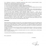 consuntivo biennio 2013-2015 infomragiovani comune di rieti_pagina 2